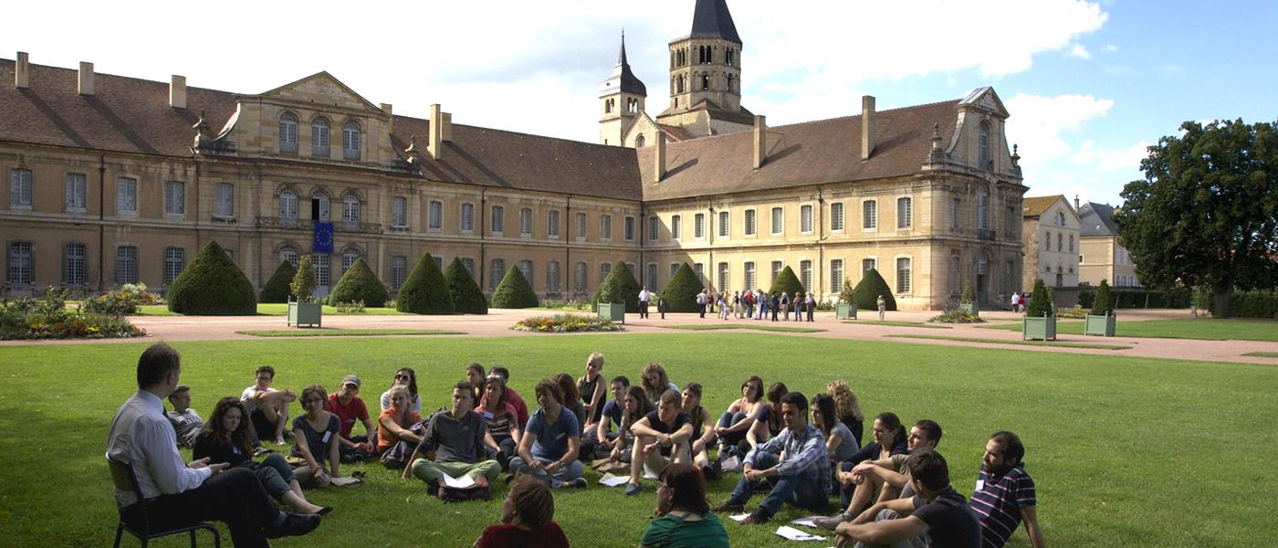 Summer Workshop - Extended call for applications / Prolongation appel à candidatures