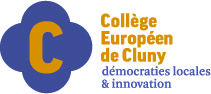 Collège Européen de Cluny